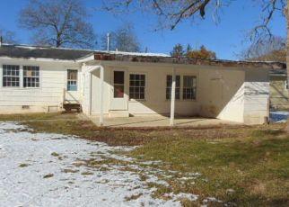 Casa en Remate en White Sulphur Springs 24986 WOODLAWN ST - Identificador: 4463232420