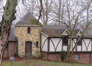 Casa en Remate en Sumerco 25567 TINY RDG - Identificador: 4463234616