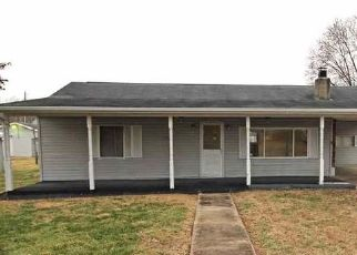 Casa en Remate en Prichard 25555 FERRY ST - Identificador: 4463242942