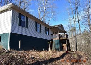 Casa en Remate en Scott Depot 25560 DAM RD - Identificador: 4463248628