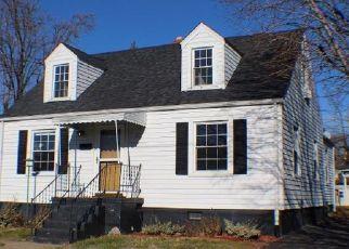 Casa en Remate en Salem 24153 CAROLINA AVE - Identificador: 4463251700
