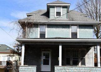 Casa en Remate en Morgantown 26501 ELM ST - Identificador: 4463252565