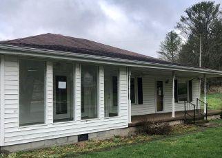 Casa en Remate en Lester 25865 OLD BRYSON RD - Identificador: 4463260450