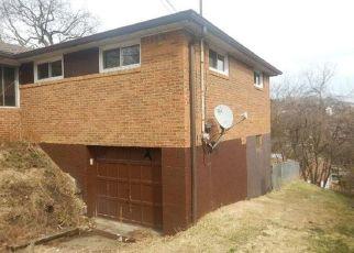 Casa en Remate en West Mifflin 15122 ROBERTS ST - Identificador: 4463261320