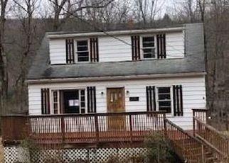 Casa en Remate en Hooversville 15936 LAND ST - Identificador: 4463263519