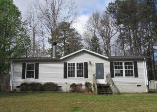 Casa en Remate en Sutherland 23885 CHESDIN BLVD - Identificador: 4463266587