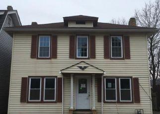 Casa en Remate en Clarksburg 26301 STANLEY AVE - Identificador: 4463280156