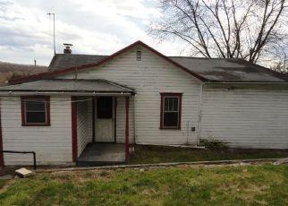 Casa en Remate en Hancock 21750 JACKSON ST - Identificador: 4463284994