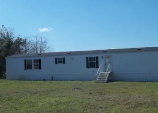 Casa en Remate en Trenton 28585 RICHLANDS RD - Identificador: 4463287164