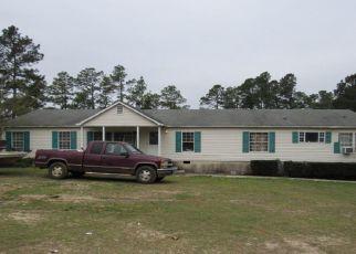Casa en Remate en Dearing 30808 CULBERTH RD - Identificador: 4463294164