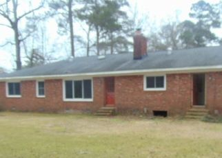 Casa en Remate en Kinston 28504 JOHNSON ST - Identificador: 4463298105