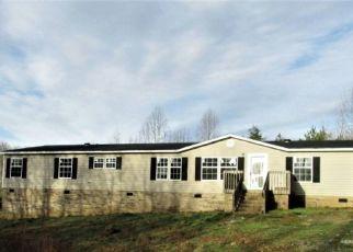 Casa en Remate en Woodruff 29388 PEANUT RD - Identificador: 4463305563