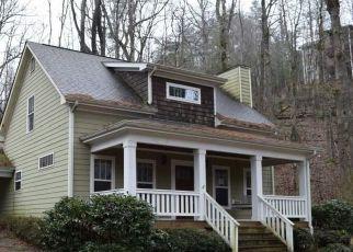 Casa en Remate en Hiawassee 30546 MOUNTAIN LAUREL RD - Identificador: 4463307761