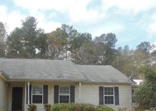 Casa en Remate en Winder 30680 SOUTHRIDGE RD - Identificador: 4463308185