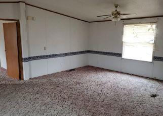 Casa en Remate en Parkton 28371 HYPONY TRL - Identificador: 4463309505