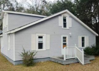 Casa en Remate en Kingstree 29556 THE HOLE RD S - Identificador: 4463311699