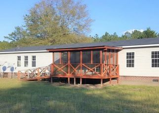 Casa en Remate en Ridgeland 29936 FIRETOWER RD - Identificador: 4463319581