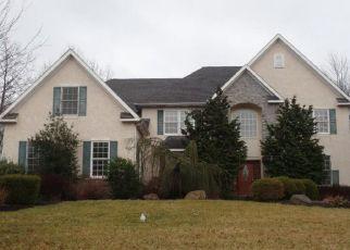 Casa en Remate en Collegeville 19426 N GRANGE AVE - Identificador: 4463325718