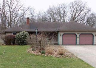 Casa en Remate en Hermitage 16148 LAMOR RD - Identificador: 4463336214