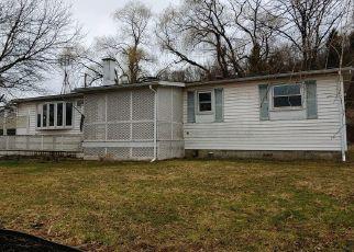 Casa en Remate en Sugar Run 18846 DIETZ RD - Identificador: 4463340606