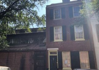 Casa en Remate en Philadelphia 19106 S 3RD ST - Identificador: 4463351549