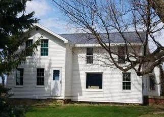 Casa en Remate en Silver Creek 14136 ANGELL RD - Identificador: 4463356816