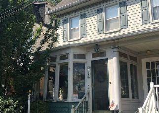 Casa en Remate en Jenkintown 19046 COTTMAN ST - Identificador: 4463367762