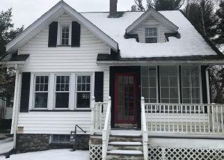 Casa en Remate en Worcester 01606 SOUTHVIEW RD - Identificador: 4463466290
