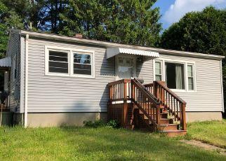 Casa en Remate en Pittsfield 01201 LENOX AVE - Identificador: 4463467168