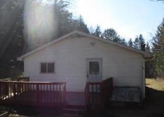 Casa en Remate en Delanson 12053 STATE ROUTE 146 - Identificador: 4463468939