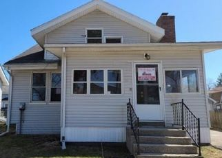 Casa en Remate en Springfield 01104 PHOENIX TER - Identificador: 4463480763