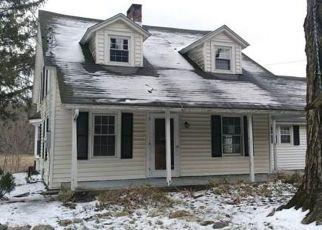 Casa en Remate en Canaan 06018 LOWER RD - Identificador: 4463483826