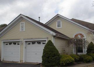 Casa en Remate en Lakewood 08701 SPRINGLAWN DR - Identificador: 4463495649