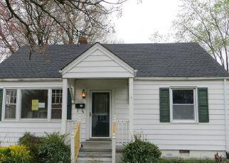 Casa en Remate en Colonial Heights 23834 PLUMTREE AVE - Identificador: 4463499138