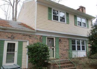 Casa en Remate en Williamsburg 23188 QUEEN MARY CT - Identificador: 4463501333