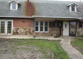 Casa en Remate en Caneyville 42721 MCSTOUTS RD - Identificador: 4463504852
