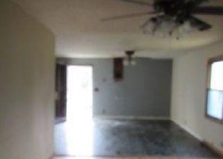 Casa en Remate en Lebanon Junction 40150 S PRESTON HWY - Identificador: 4463506146