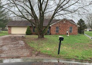 Casa en Remate en Borden 47106 VINE CT - Identificador: 4463508343
