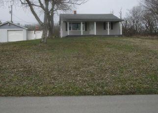 Casa en Remate en Lawrenceburg 40342 OLD JOE RD - Identificador: 4463509667