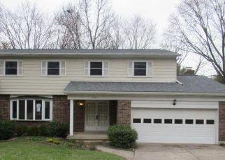 Casa en Remate en Fairfield 45014 YELLOWSTONE DR - Identificador: 4463517996