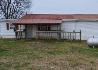 Casa en Remate en Olmstead 42265 OLMSTEAD RD - Identificador: 4463520610