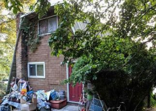 Casa en Remate en Jonesville 24263 CHALET VILLAGE RD - Identificador: 4463522808
