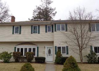 Casa en Remate en Natick 01760 IVY LN - Identificador: 4463529813