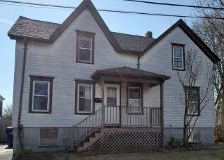 Casa en Remate en New Bedford 02740 FAIRMOUNT ST - Identificador: 4463530687