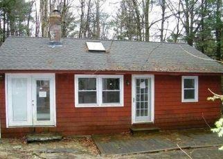 Casa en Remate en Granville 01034 MEADOW DR - Identificador: 4463538121