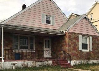 Casa en Remate en Northampton 18067 E 12TH ST - Identificador: 4463546451