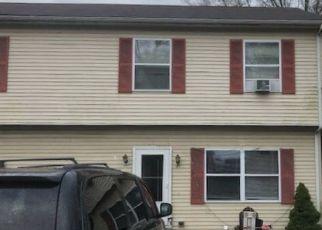 Casa en Remate en Worcester 01605 EDGEWORTH ST - Identificador: 4463553909