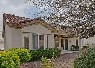 Casa en Remate en Las Vegas 89134 COAL CREEK PL - Identificador: 4463565279
