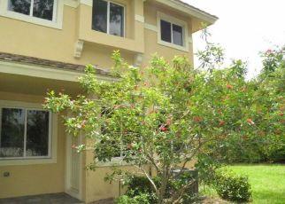 Casa en Remate en Lake Worth 33461 COTSWOLD HILLS DR - Identificador: 4463610390