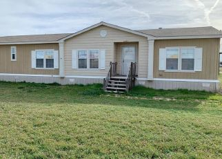 Casa en Remate en Silverton 79257 PULITZER ST - Identificador: 4463632737